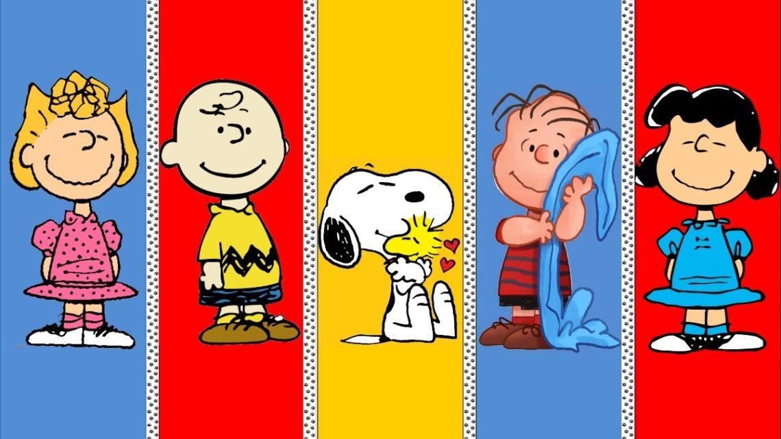 Turma Snoopy Gratuita No Shopping Metropole Berno News